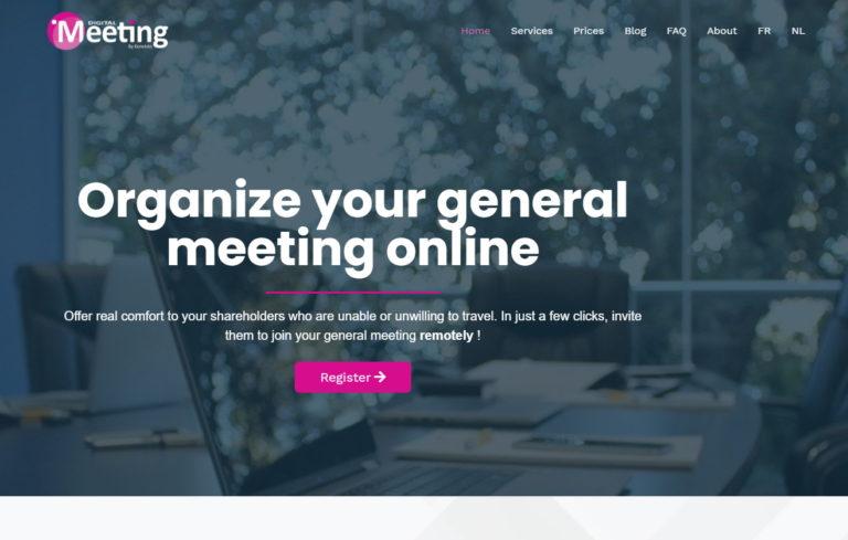 https://www.digital-meeting.be/